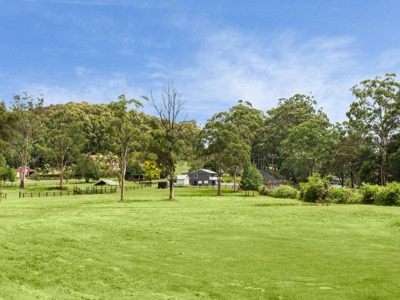 110 Hansens Road, Tumbi Umbi, NSW 2261