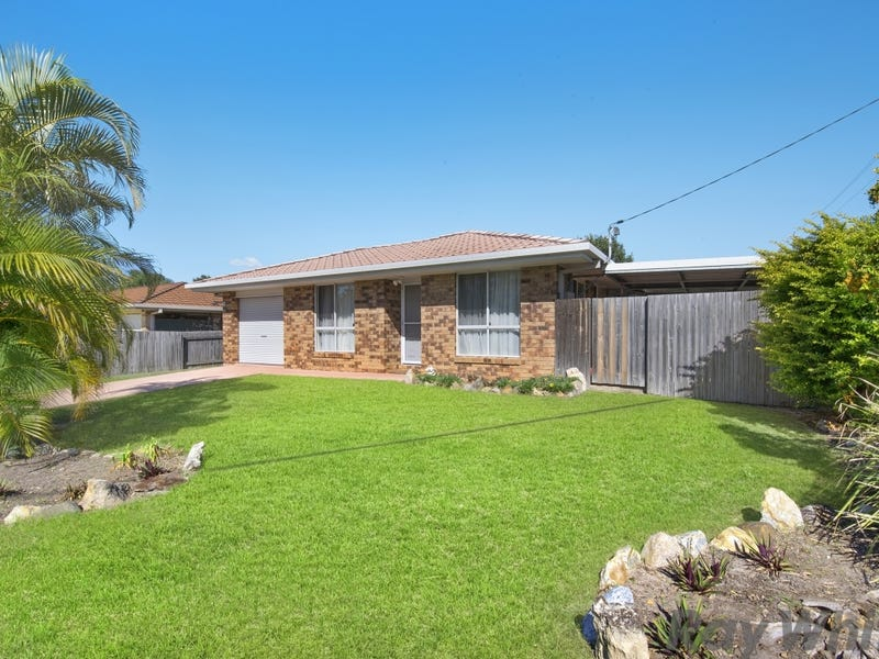 2 Alexandra Court, Deception Bay, Qld 4508
