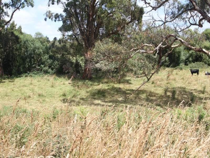 9 Ida Scott Crescent, Smithton, Tas 7330