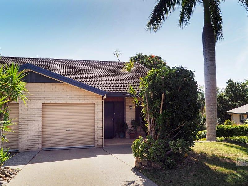 40 De Castella Drive, Boambee East, NSW 2452