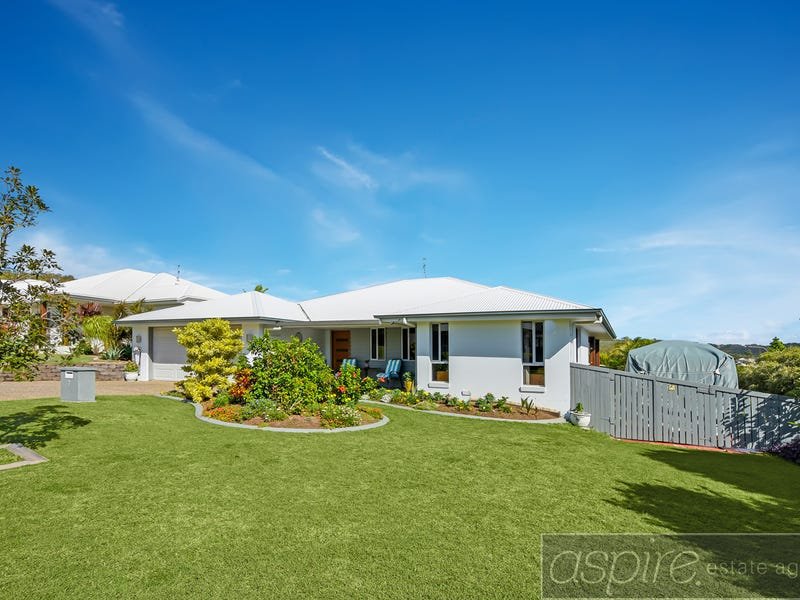 7 LILLY COURT, Bli Bli, Qld 4560