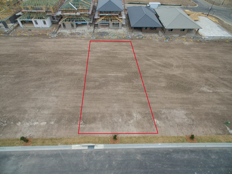 Lot13 Lot4 Boundary Street, Schofields, NSW 2762