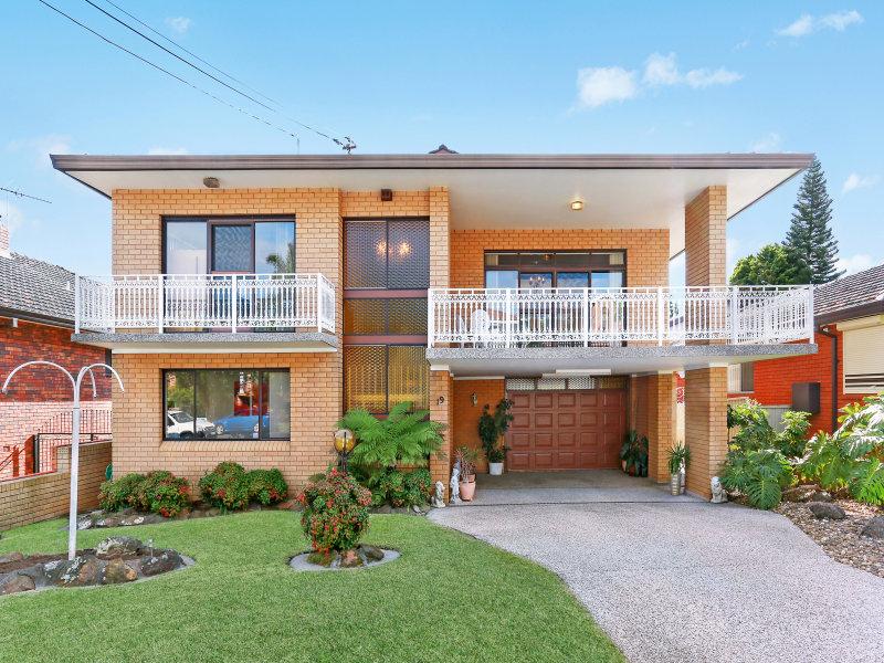 19 High Street, Strathfield, NSW 2135