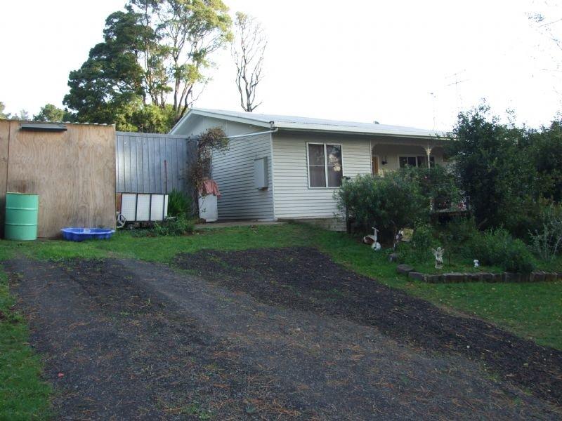 910 Clear Creek Road, Mirboo, Vic 3871