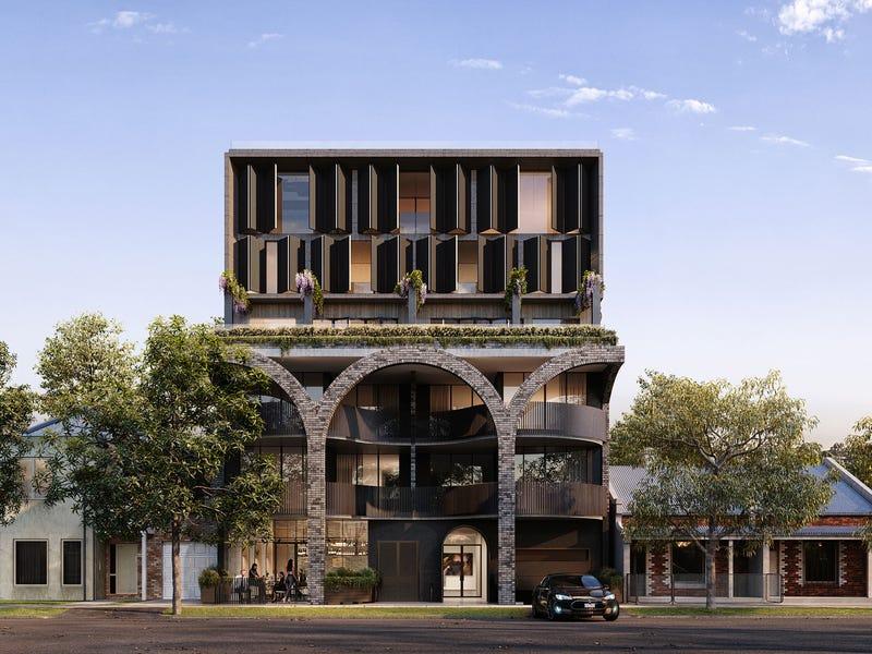66-68 Pickett Street, Footscray, Vic 3011