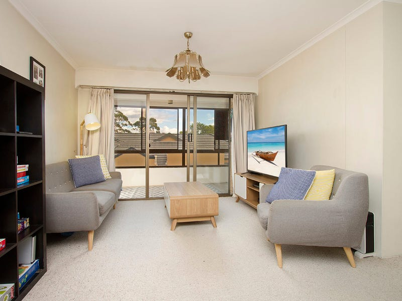 17/174-180 Pacific Highway, North Sydney, NSW 2060