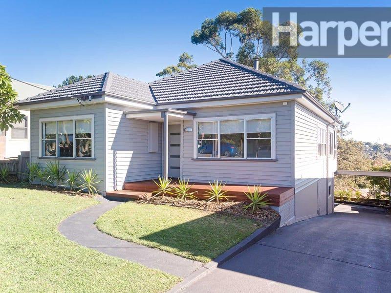 28 Villa Rd, Waratah West, NSW 2298