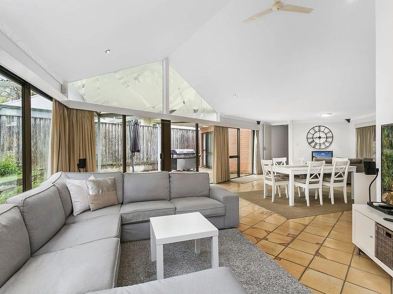 25 Mark Street, Hunters Hill, NSW 2110