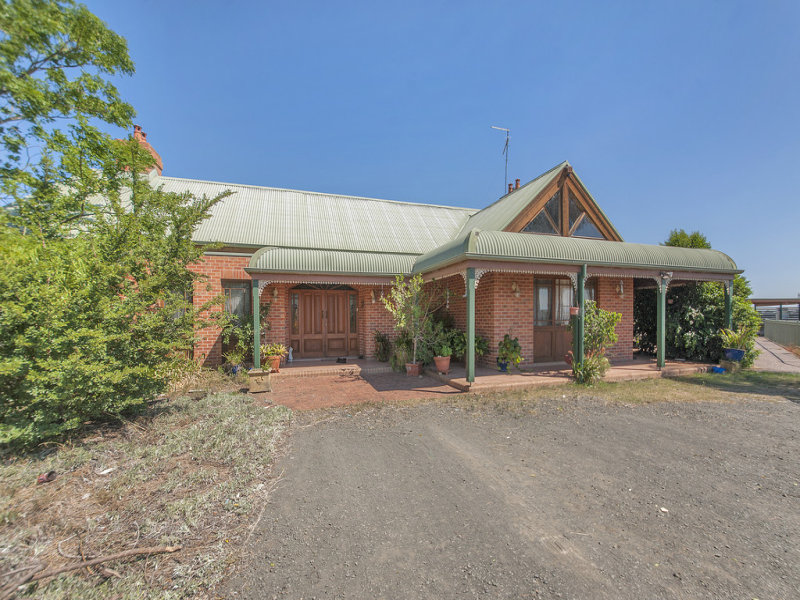 269-285 Aldington Road, Kemps Creek, NSW 2178