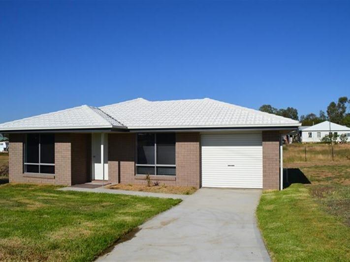 32 Walton Street, Boggabri, NSW 2382