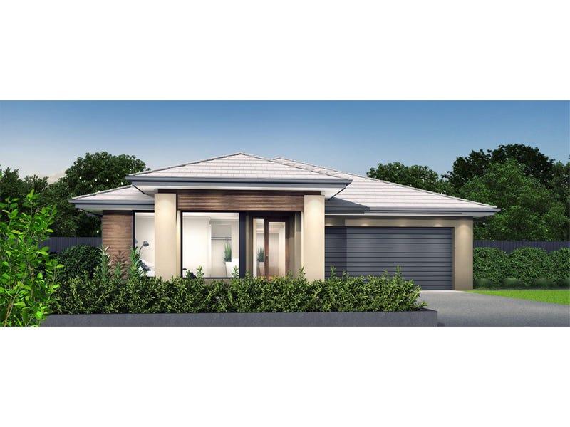 Lot 107 Proposed Rd (Brush Creek), Edgeworth, NSW 2285