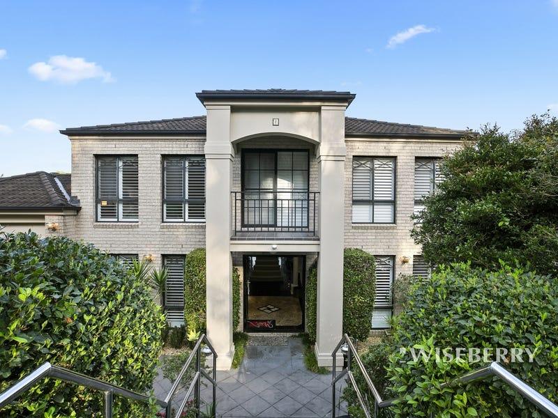 8 Clementine Place, Mardi, NSW 2259