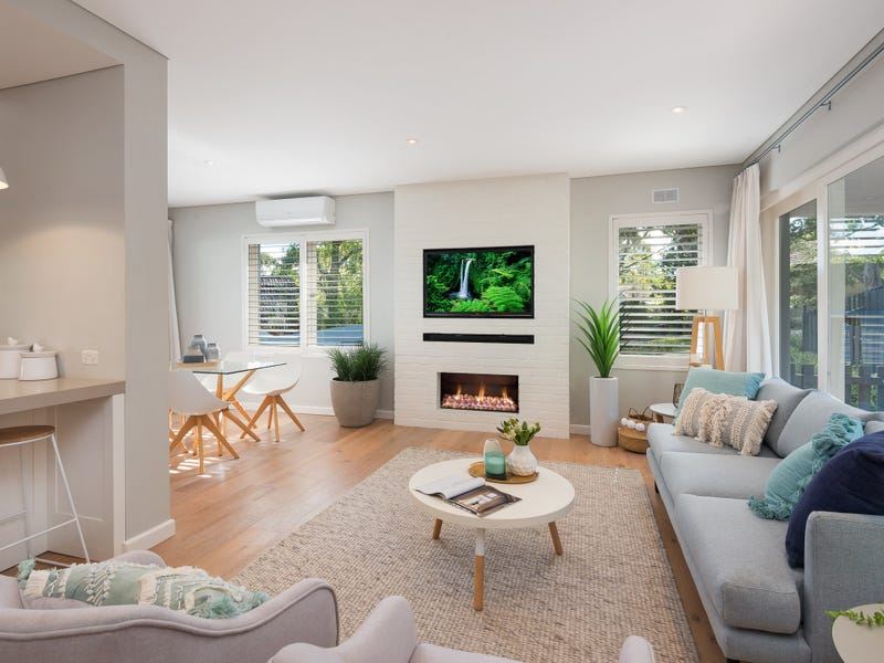 14 Inverallan Avenue, West Pymble, NSW 2073