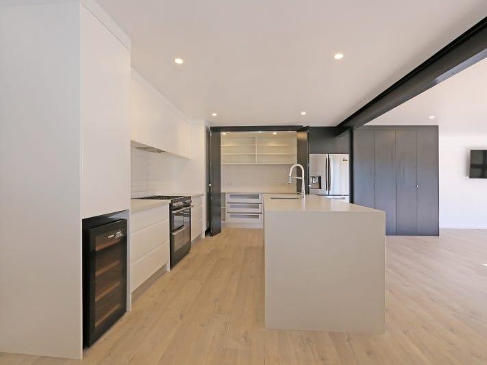 41 Mitchell Drive, Glossodia, NSW 2756