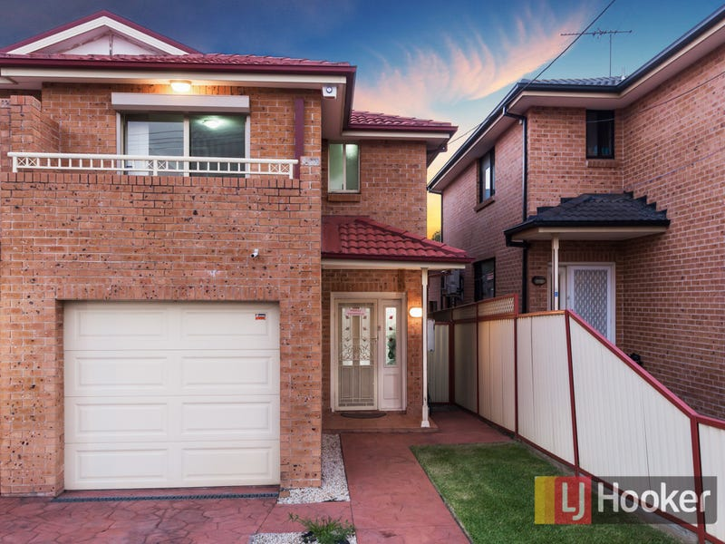 481A Great Western Highway, Greystanes, NSW 2145