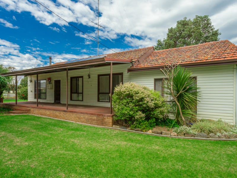 13 Hackett Road Harvey Wa 6220 House For Sale Realestatecomau