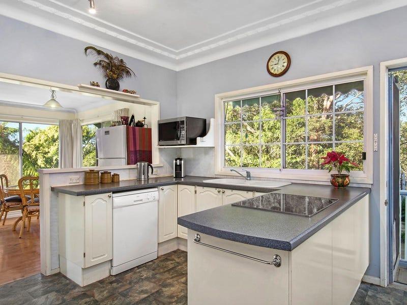1 Higgerson Avenue, Engadine, NSW 2233