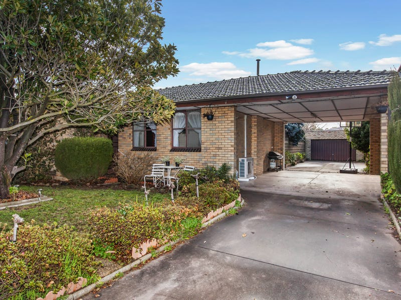 43 High Street, Seymour, Vic 3660