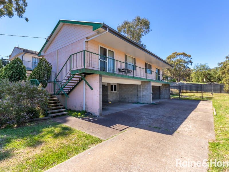 30 Campbell Street, Aberdeen, NSW 2336