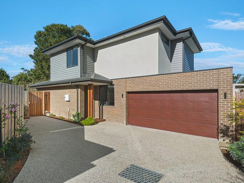 10A Minkara Court, Croydon, Vic 3136