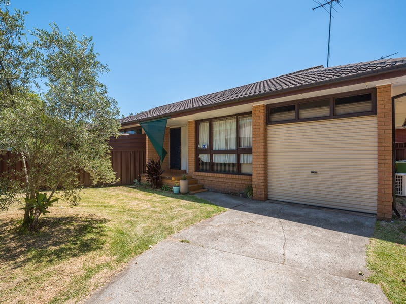 19 Lamont Place, South Windsor, NSW 2756
