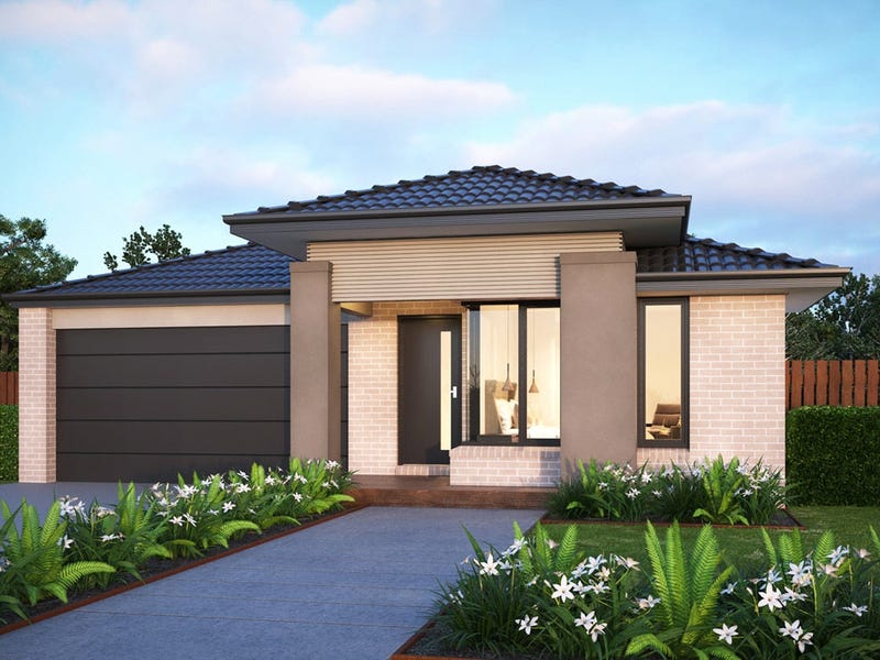 Lot 122 Tangor Rise, Tarneit, Vic 3029