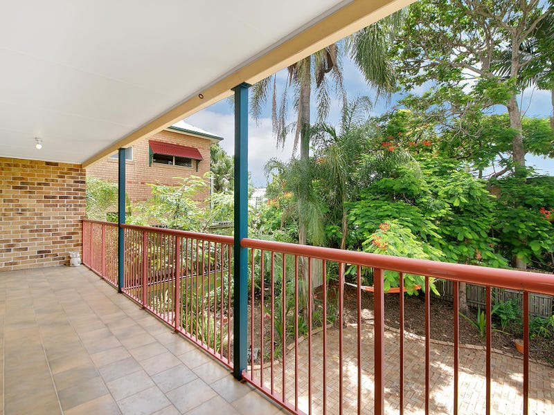5/65 Real Street, Annerley, Qld 4103