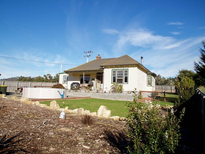16 Connors Road, Cygnet, Tas 7112