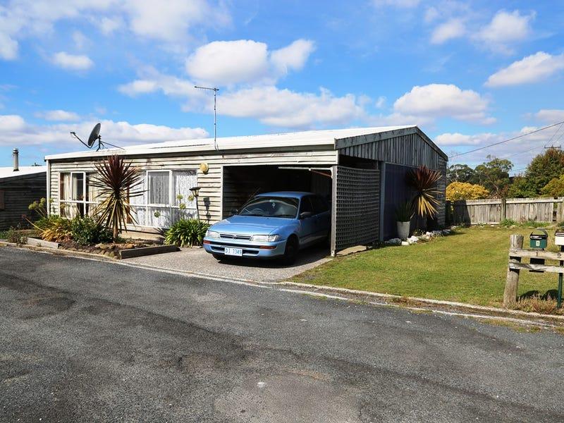 5/38 Brittons Road, Smithton, Tas 7330