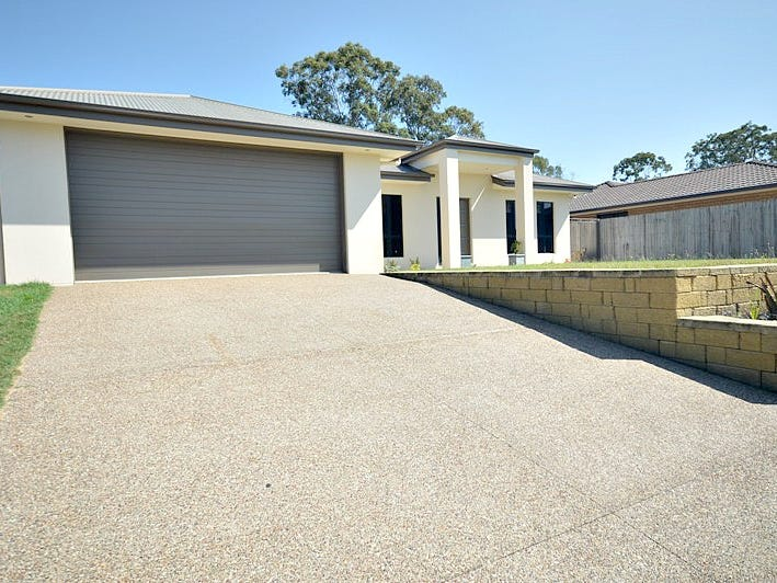 42 Tree View Road, Toogoom