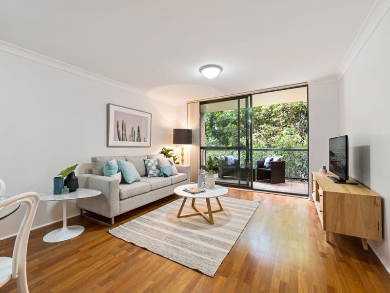 3206/177-219 Mitchell Road, Erskineville, NSW 2043