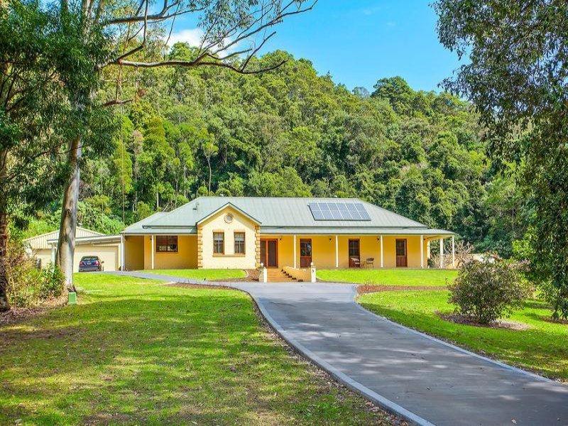9B Stimsons Lane, Tumbi Umbi, NSW 2261
