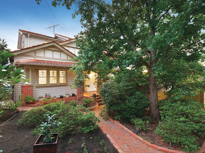 45 Bourne Road, Glen Iris, Vic 3146