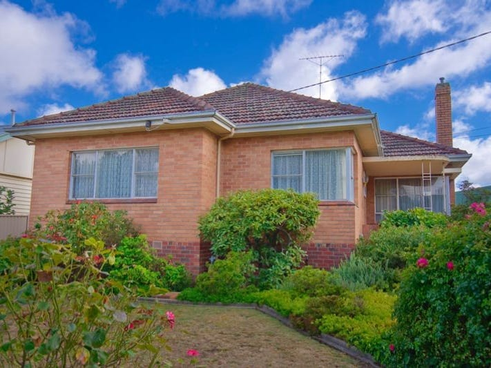 24 Gregory Street, Black Hill, Vic 3350