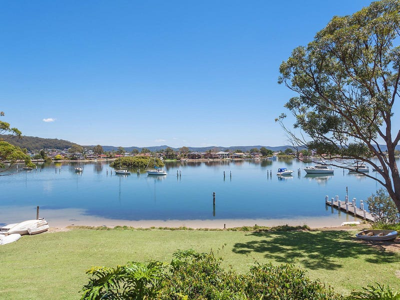 31 Empire Bay Drive, Daleys Point, NSW 2257