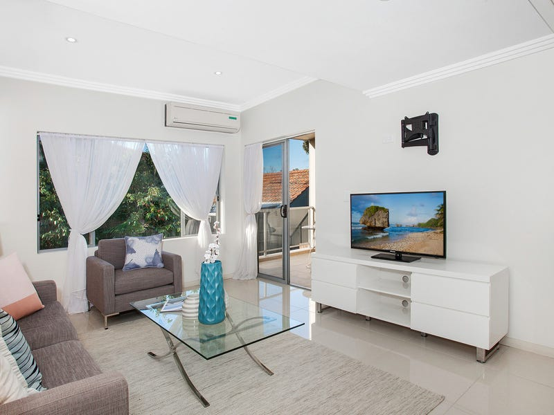 15/46 Kentwell Road, Allambie Heights, NSW 2100