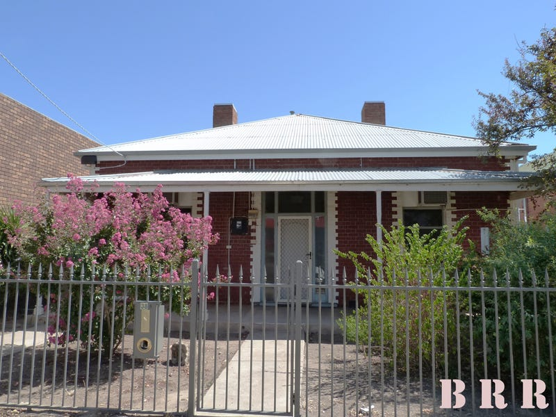 38A Carrier St, Benalla, Vic 3672
