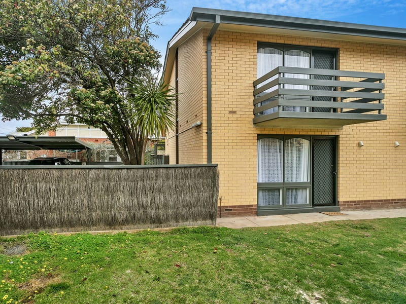 1/189 North East Road, Hampstead Gardens, SA 5086