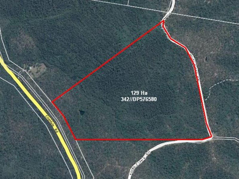 L342 - 1074 Coaldale Road, Fortis Creek, NSW 2460