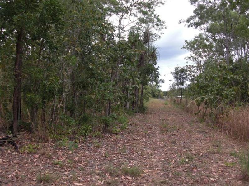 25 Kareela Drive, Girraween, NT 0836