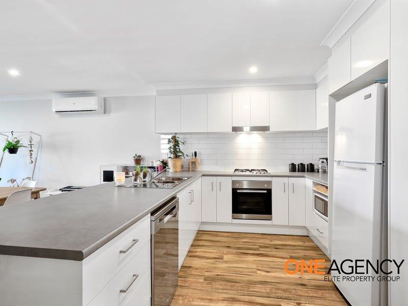26B Tahnee Street, Sanctuary Point, NSW 2540
