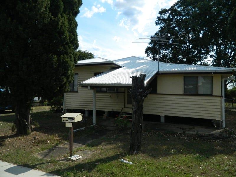 18 Bassett Lane, Rosewood, Qld 4340
