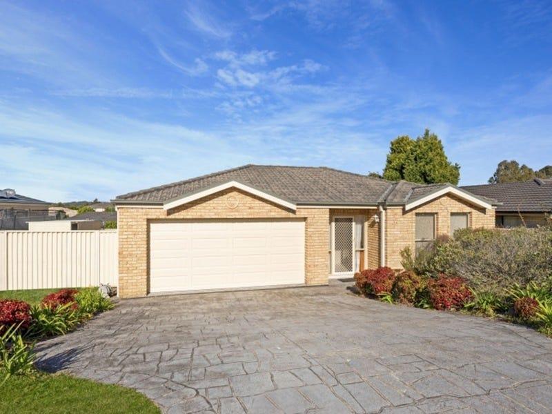 17 Highberry Street, Woongarrah, NSW 2259
