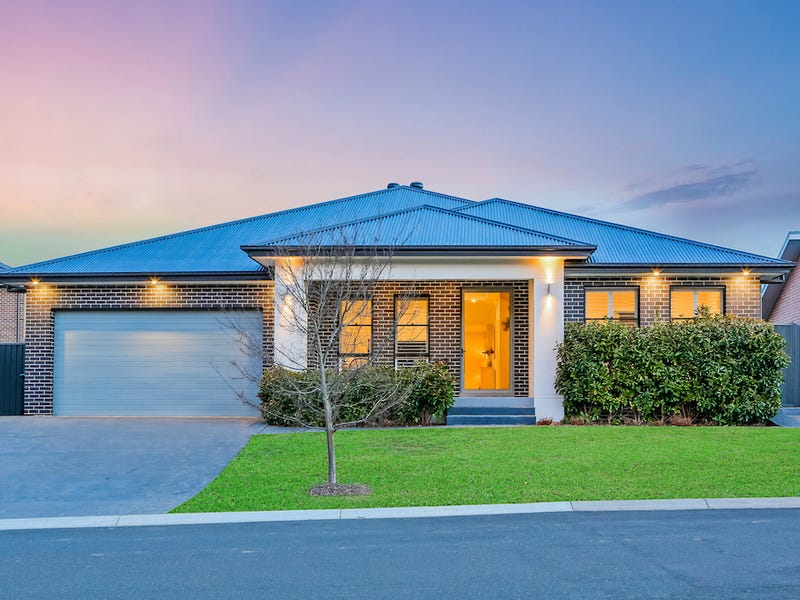 46 Hereford Way, Picton, NSW 2571