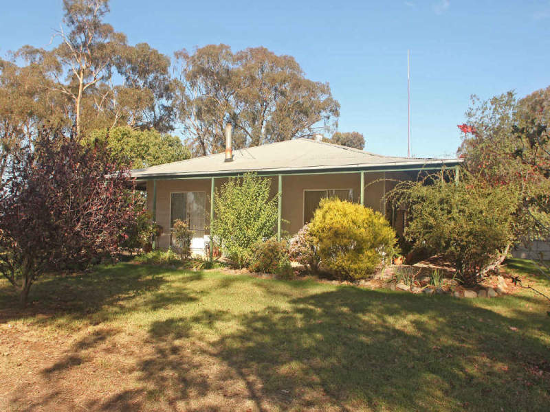 Address available on request, Burramine, Vic 3730