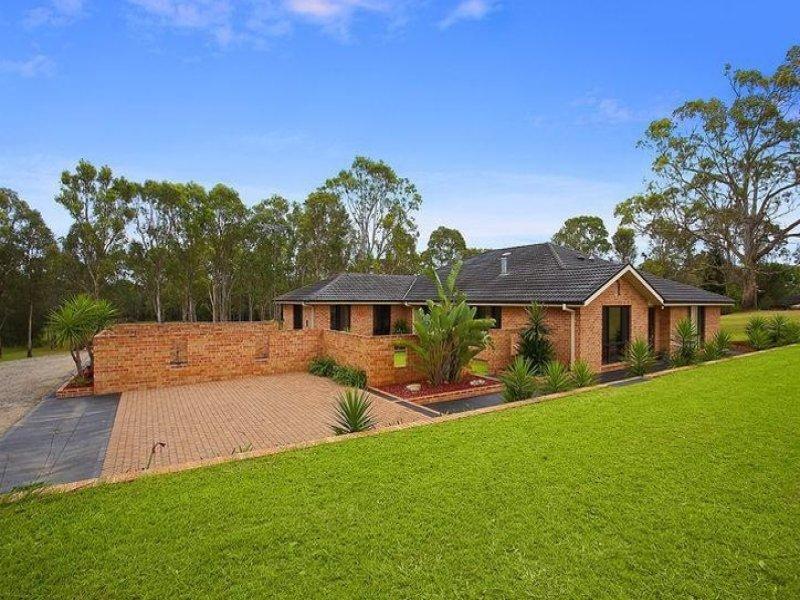 311 Catherine Fields Road, Catherine Field, NSW 2557