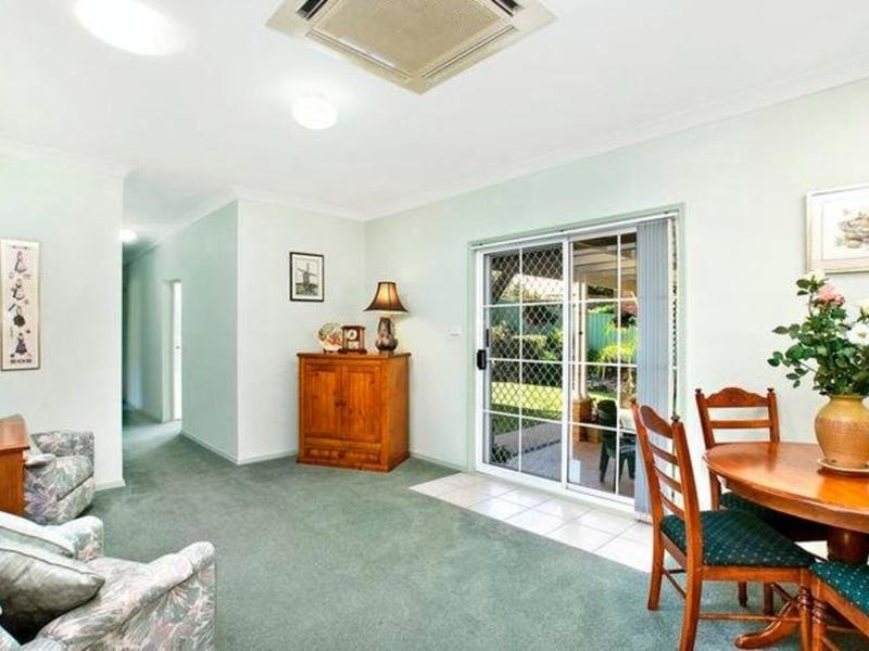 62 Birchgrove Drive, Wallsend, NSW 2287