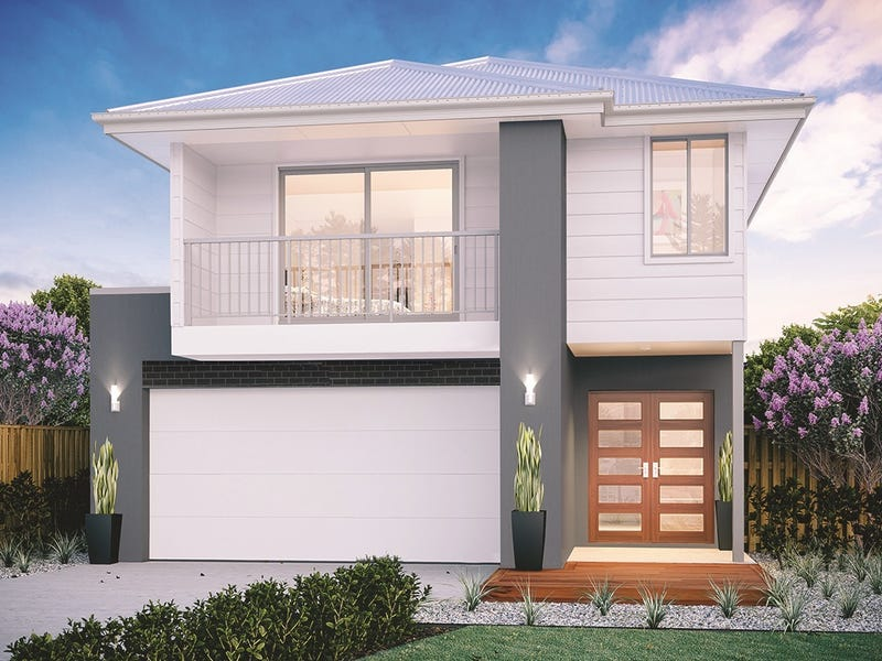 Lot 3161 Emerald Court, Helensvale, Qld 4212