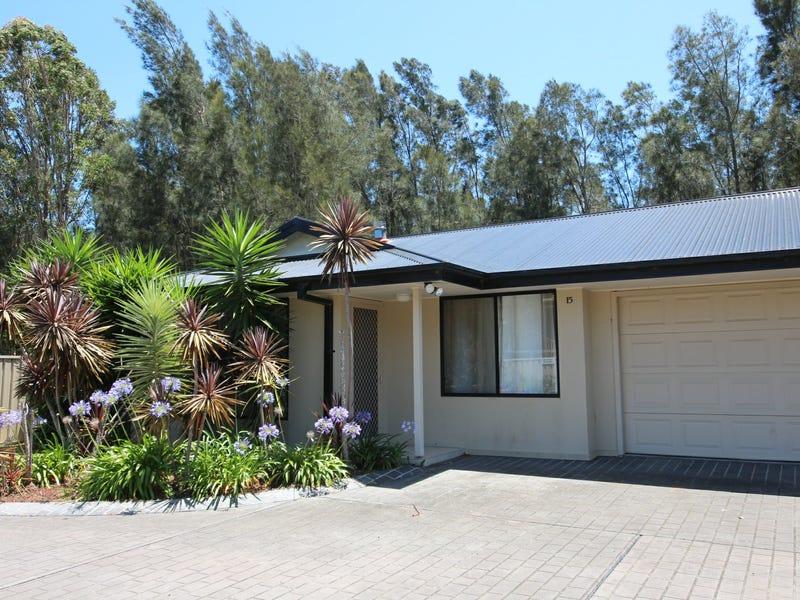 15A/555 Blackhead Road, Black Head, NSW 2430