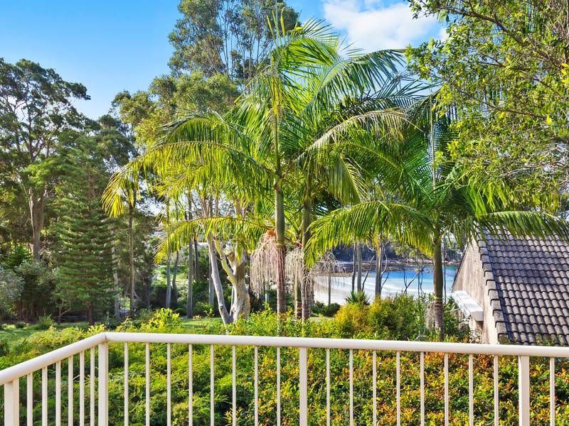 9/6 Edgewood Place, Denhams Beach, NSW 2536